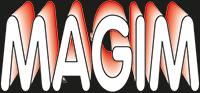 logo-magim-bauelemente